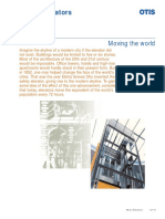 AboutElevators.pdf