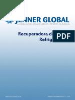 2015-001 Boletin Informativo Jennerglobal.pdf