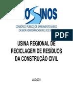 Usina RCC_Pró-Sinos.pdf