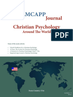 Christian Psychology Journal_5_web