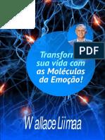 eBook Moléculas Da Emoção ARTE 6