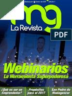 MG La Revista - Edicion 1.pdf
