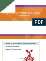 3._ANALISIS_DE_LA_COMPETENCIA_Y_VENTAJA.ppt