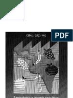 S9800001_es.pdf