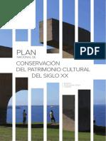 06-maquetado-patrimoniocultrual-sxx.pdf