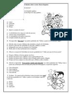 AtividadessobreotextoCebolinhaemDocesEnganos.pdf