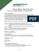 PSR Module 2- Web Course