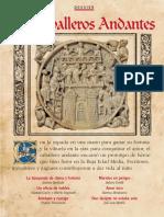 Dossier 020 - Los caballeros andantes.pdf
