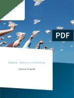 cuentaVivienda.pdf
