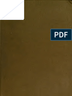 kathsaritsga02somauoft.pdf
