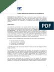 10_REQUISITOS PARA IMPORTAR PRODUCTOS DE MEXICO.pdf