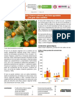 insumos_factores_de_produccion_may_2014.pdf