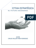 MODULO_PROSPECTIVA_ESTRATEGICA_FINAL.pdf