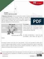 Material Administra--o (Matem-tica Financeira) (1)