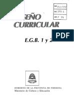 disenios_curriculares_formosa_egb1y2.pdf