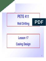 17-Casing-Design.pdf