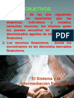 intermediacion_financiera