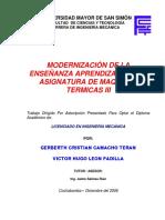 Texto térmicas III UMSS.pdf