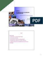 PPT-1.pdf