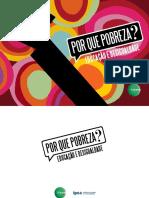 caderno_artigos_digital.pdf