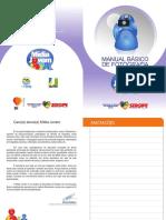Manual_de_fotografia-Midia_Jovem.pdf