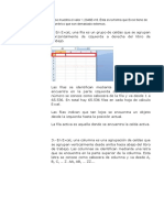 Excel Michel