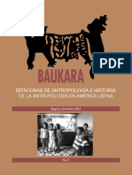 Revista_Baukara_4[2]