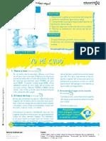 pREVENCION  Y EL AUTOCUIDADO.pdf