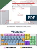 Identificar_Partes.pptx
