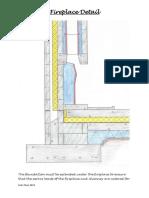 internal_construction_handout.pdf
