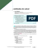 méthodes de calcul.pdf