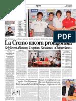 La Provincia 16.07.2010