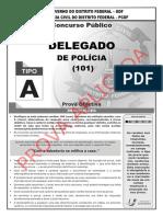 POLÍCIA CIVIL DF - DELEGADO PROVA.pdf