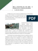 314700770-Informe-Sobre-Arco-Minero-Del-Orinoco.docx