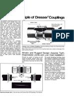 The-Basic-Principle-of-Dresser-Couplings.pdf