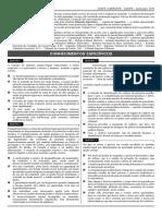 POLÍCIA CIVIL PERNAMBUCO - DELEGADO - PROVA.pdf