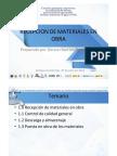 Conferencia I.pdf