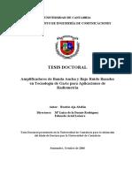 08de10.BAA_cap8.pdf