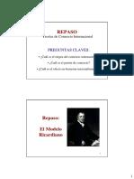Repaso Economia internacional.pdf