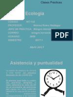 Pd1 Ecologia Romo 2017-1