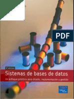 Sistemas de Base de Datos Connolly0001