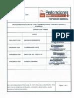 PP-PR-006 Procedimiento Seguro de Corte y Demolicion de Concreto(Rigido y Flexible).pdf