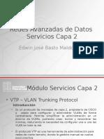 Presentación - VTP