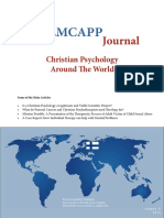 Christian Psychology Journal_6_web