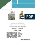 enfermedaddetangier-130818121121-phpapp01