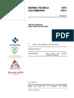 NTC729-1 FRUTAS FRESCAS. PIÑA ESPECIFICACIONES.pdf