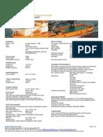 _Data_Sheet.pdf