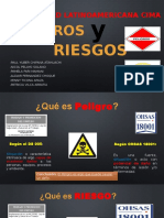 grupo2-ambiental-Vciclo (1).pptx