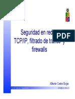 firewall y sus aplicaciones.pdf