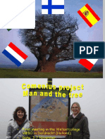 Power Point Holanda